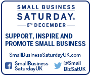 Small-Business-Saturday-UK-2014-Social-Icons-180x150